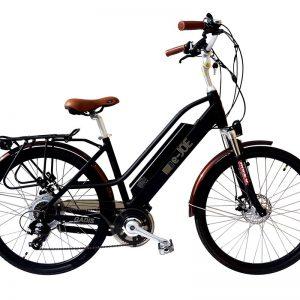 Bicicleta electecia GADIS 3