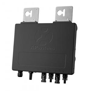 YC600B APsystem