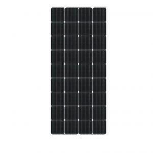 Panel solar Resun 210W