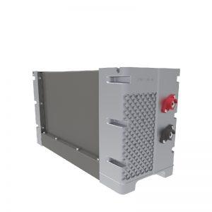 Bateria litio 24V 150A